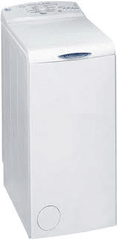 Whirlpool AWE 4519 Felültöltős mosógép, 5 kg
