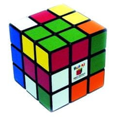 DINO Rubikova kocka