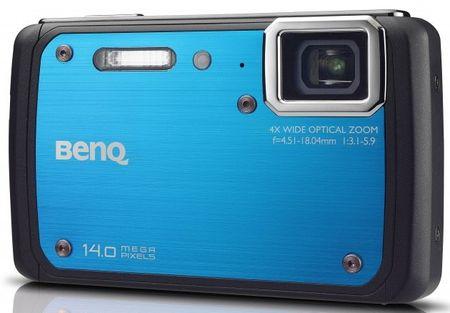BENQ LM100 Blue
