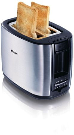 Philips opekač kruha HD2628/20