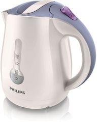 Philips czajnik elektryczny HD 4676/40