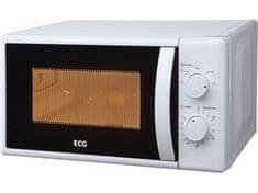 ECG mikrovalovna pečica MTM 2003 W