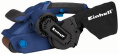 Einhell BT-BS 850/1 E Blue