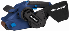 Einhell szlifierka taśmowa BT-BS 850/1 E
