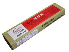 Beno Elektroda J421 RUTIL 2,0x300/2,5 kg