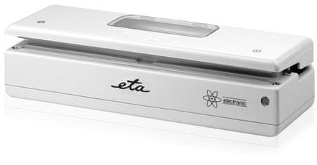 ETA 0762 90000  - rozbaleno