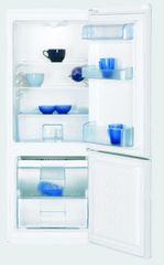 BEKO CSA 22020 Kombinált hűtőszekrény, 200 L, A+