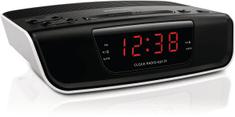 Philips Radio ura AJ3123