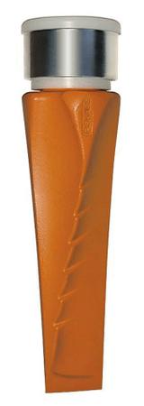 FISKARS štiepací klin Safe-T 120021