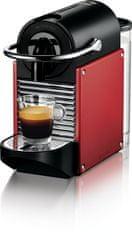 NESPRESSO ekspres kapsułkowy Nespresso Pixie EN 125 R