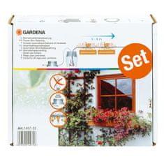 Gardena Automatické zavlažování (1407-20)