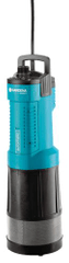 Gardena Ponorné tlakové čerpadlo 6000/5 automatic Comfort (1476-20)