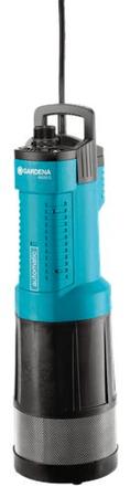 Gardena potopna tlačna črpalka za čisto vodo 6000/5 Comfort Automatic (1476)
