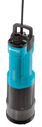 Gardena Ponorné tlakové čerpadlo 6000/5 automatic Comfort (1476-20) - rozbaleno