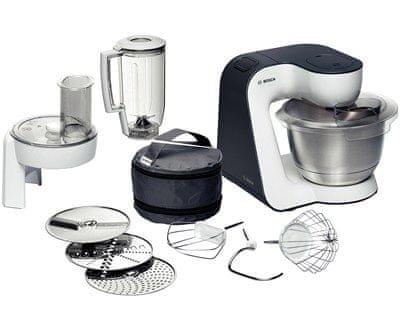 Bosch kuhinjski robot MUM 52120