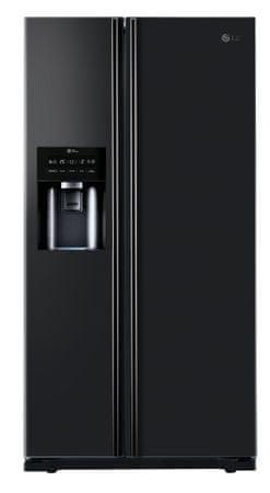 LG GS5163WBLZ