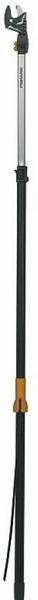 Fiskars Univerzální zahradní nůžky 115560, teleskopické - II. jakost