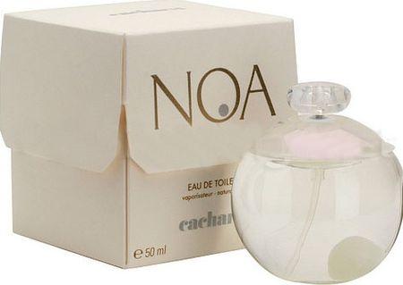 Cacharel Noa EDT - 100 ml