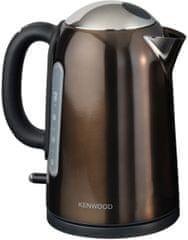 Kenwood czajnik elektryczny SJM 118 Metallics