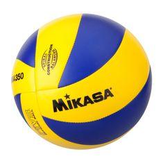 Mikasa žoga za odbojko MVA350