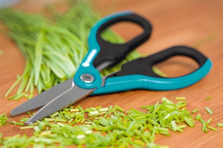 Gardena Schnipp Schnapp nůžky (8704-20)