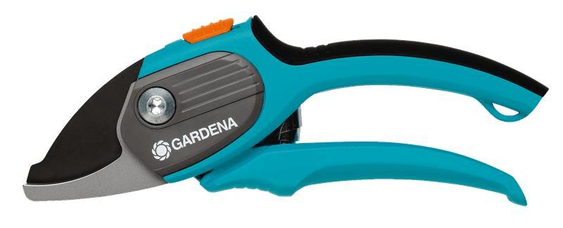Gardena Comfort zahradní nůžky (8785-37)