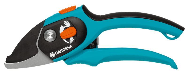 Gardena Comfort zahradní nůžky (8788-37)