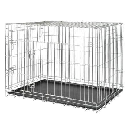 P5epravní klece pro ps yza akční ceny