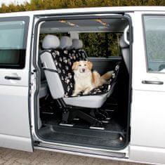 Trixie Ülésvédő kutyafekhely