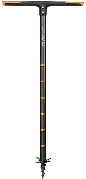 Fiskars QuikDrill 134710, S