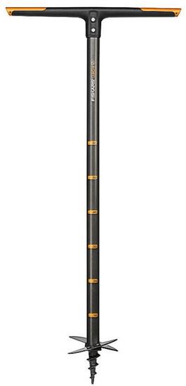 Fiskars sveder za zemljo QuikDrill M (134720)