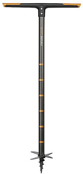 Fiskars QuikDrill 134720, M