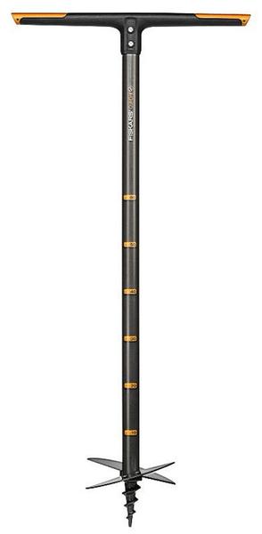 Fiskars QuikDrill 134730, L