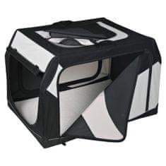 Trixie Transporter nylonowy box Vario