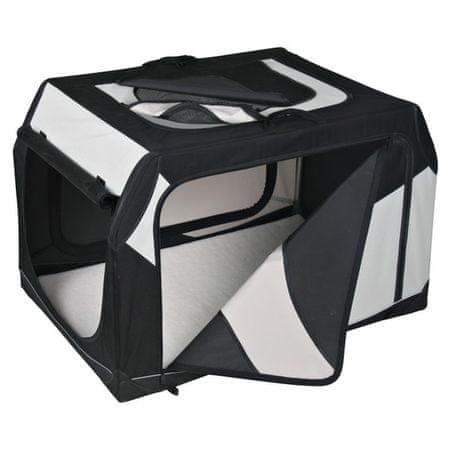 Trixie Transporter nylonowy box Vario 30