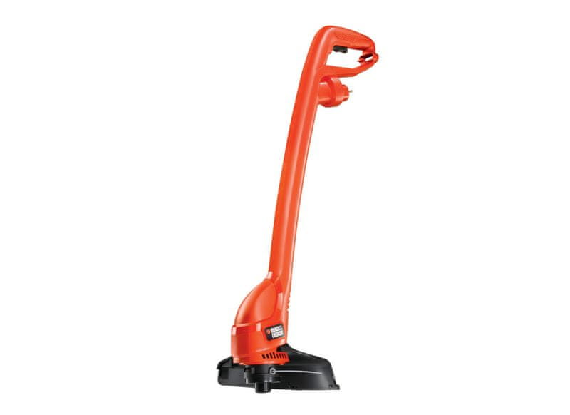 Black+Decker GL250