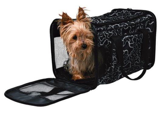 Trixie Nylon Szállító táska