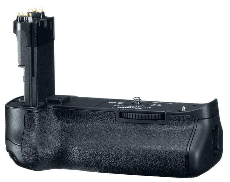 Canon BG-E11 bateriový zdroj