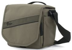 Lowepro Event Messenger 100 Mica