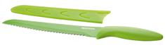 Tescoma Antiadhezní nůž na chléb PRESTO TONE 20 cm