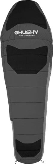 Husky Enemy -12 °C spalna vreča