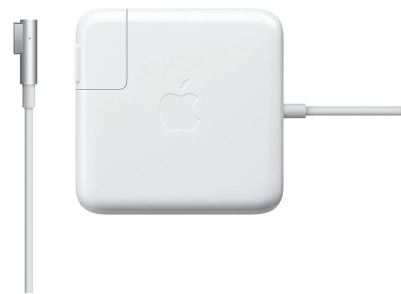 Apple MagSafe Power Adapter (85 W)
