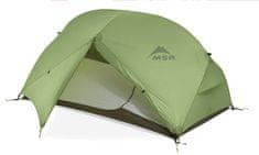 MSR namiot Hubba Hubba HP Green