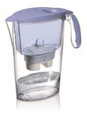 Laica Clear Line Vízszűrő kancsó, Kék
