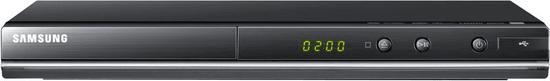 Samsung DVD predvajalnik DVD-D530