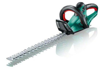 Bosch električne škarje za živo mejo AHS 50-26 (0600847F00)