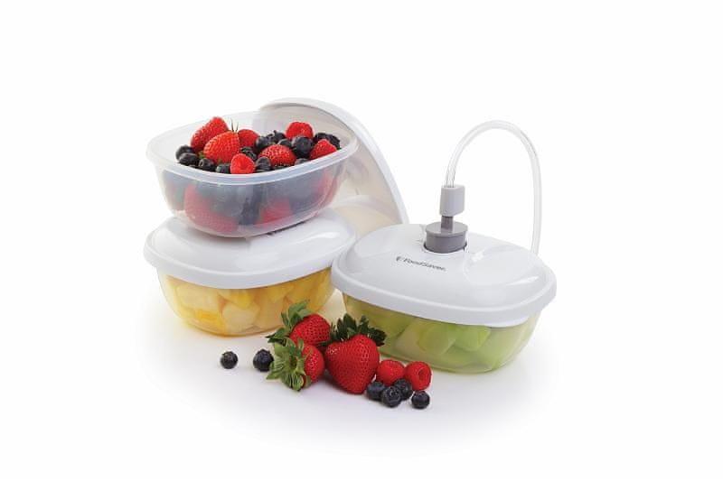 FoodSaver T020-00024