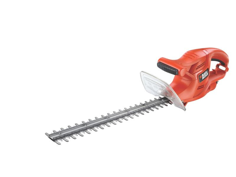 Black+Decker GT4245 - II. jakost