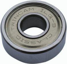 K2 ILQ Classic - 16ks