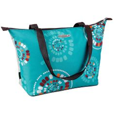 Campingaz mehka hladilna torba Shopping Cooler, 15 l